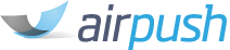 Airpush – Android Mobile Ad Network.